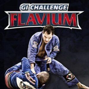Flavium Gi Challenge